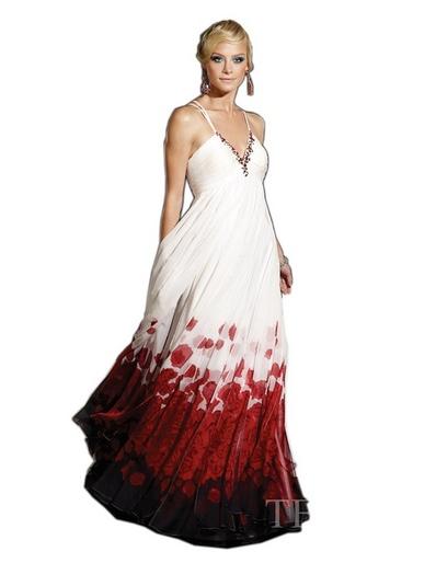 Terani Couture p114